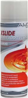 lubrification de boite de vitesse, circuit hydraulique