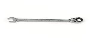 clé mixte à cliquet inverse 10mm
