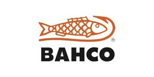 bahco