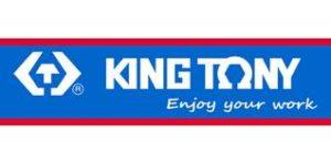king tony outils pneumatique électrique