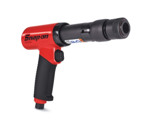 burineur Snap-on ultra resistant