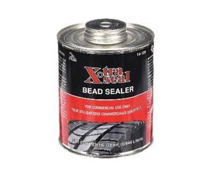 liquide étanchéité bead sealer pour pneu