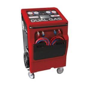 équipement entretien climatisation véhicule équipement-entretien climatisation véhicule