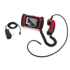 endoscope numérique vidéo automobile