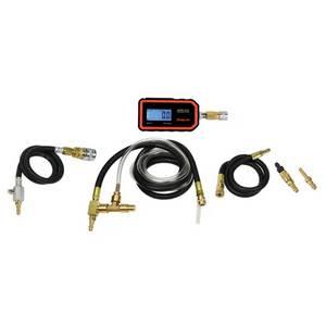 kit testeur de pression sans fil