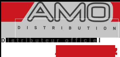 AMO Distribution